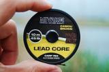 Lead Core Mivardi