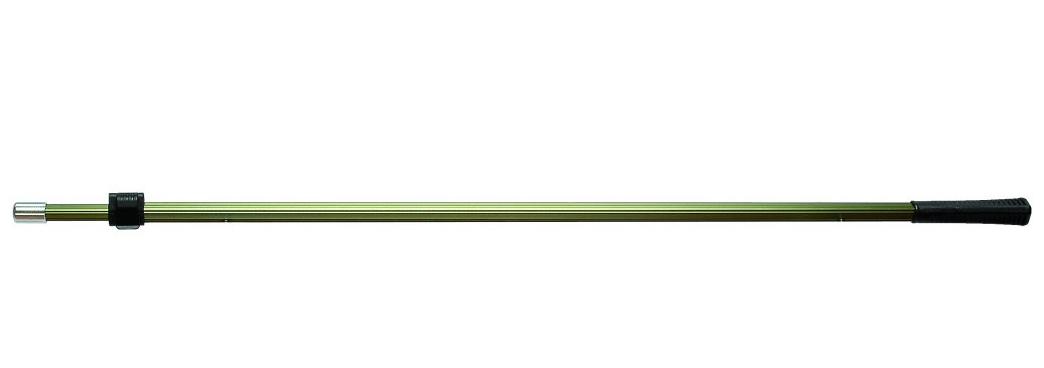 Podběráková tyč ALU Feeder Match