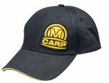 Čepice M-CARP team