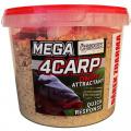 Krmítková směs Mega 2kg