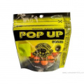 POP-UP boilies 10mm