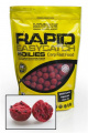 Boilies Rapid Easy Catch Mivardi