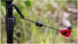 Swinger mini Zfish