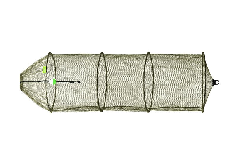 Vezírek pogumovaný BASE-R Delphin