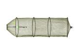 Vezírek pogumovaný BASE-R