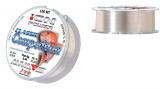 Vlasec Ion Power CLASSIC COMPETITION - 150m    0,40mm / 20,50kg,  0,45mm / 27,40kg,  0,50mm / 34,70kg