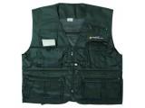 Rybářská vesta Albastar