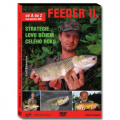 DVD Feeder II. strategie lovu