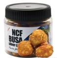 Foukaná kukuřice Busa-Tolstolobik NCF