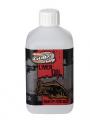 Gulp Carp Oil 500ml Berkley