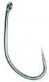 Háček - System L (bez protihrotu) s očkem Carp System