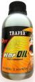 Konopný olej 300ml