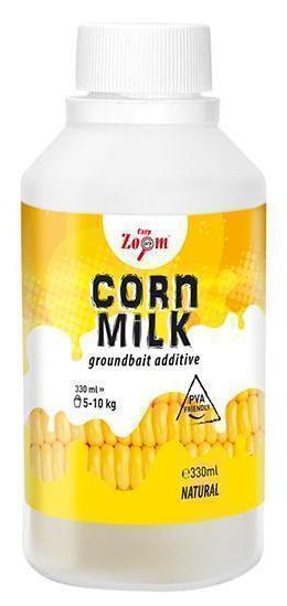Kukuřičné mléko Carp Zoom