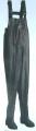 Prsačky JSAfish
