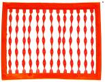 Zarážky ELAST Carp System