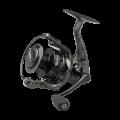 naviják QUICK 2 3000FD | 3000 - 0,20mm/200m, 4000 - 0,25mm/340m