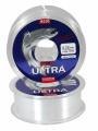 Vlasec ASSO Ultra 100m | 0,18mm / 6kg, 0,20mm / 8,2kg, 0,22mm / 9kg, 0,24mm / 9,8kg, 0,26mm / 10,6kg, 0,28mm / 11,4kg, 0,30mm / 12,9kg