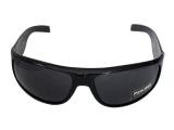 Polarizační brýle P6