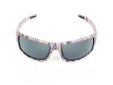 Polarizační brýle SGL.PO2.67