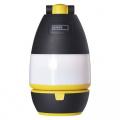 Svítilna LED multifunkční