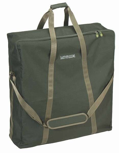 Transportní taška na lehátko New Dynasty Mivardi