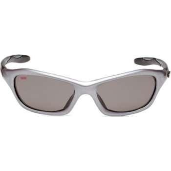 Polalarizační brýle RVG-002A Sportsman Vision Gear Rapala