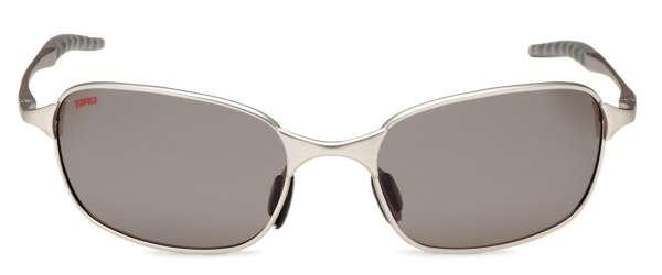 Polarizační brýle RVG-011A Shadow Vision Gear Rapala