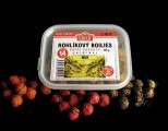 Rohlíkové boilies -8mm