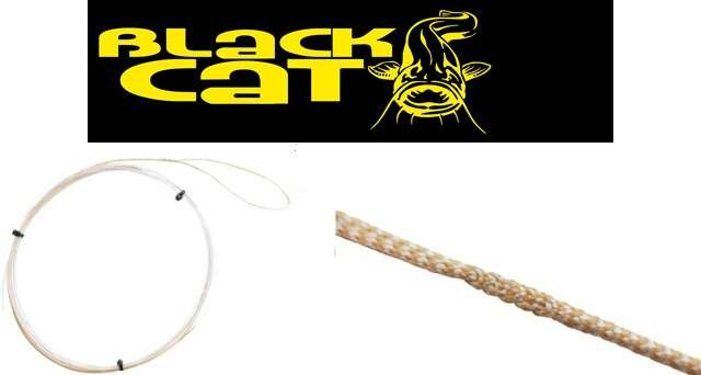 Systém Black Cat frontzone Rig 50kg
