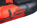 Berkley BELLY BOAT Ripple