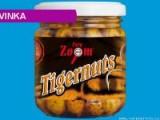 Nakládaný tygří ořech - 110 g