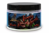 Neon Powder Dip 50g - Quantum - Radical