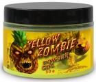 Neon Powder Dip - Zombie - Ananas