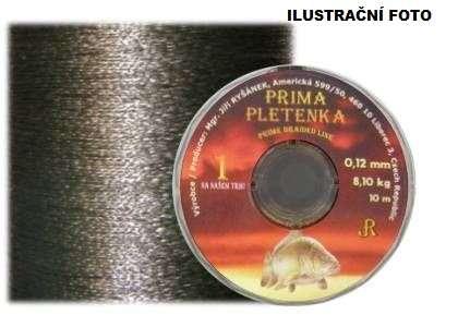Šňůra PRIMA PLETENKA 300m